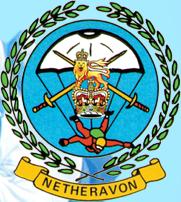 Netheravon